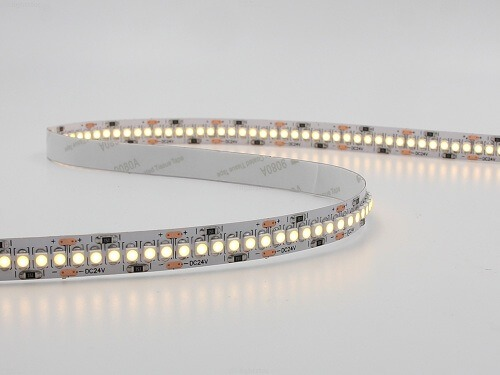 dot less SMD3528-240LED