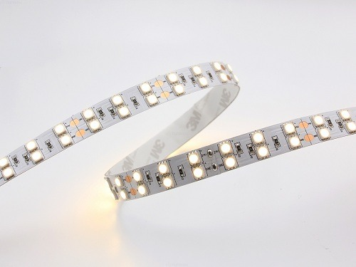 SMD5050 Led Strip Light,RGB,RGB+WW,single color supplier ce-Lightstec