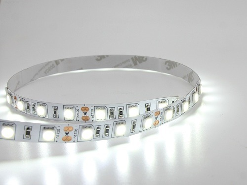 dimmable led light strip