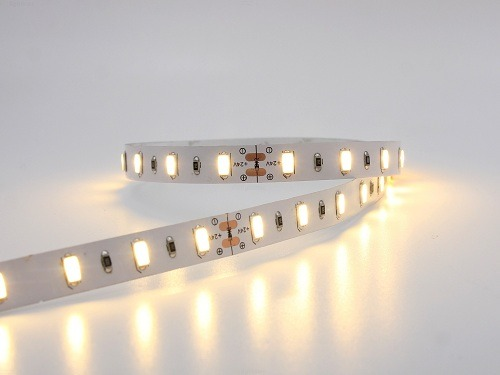 FCC approved SMD5630 Led Strip Lights,tape light manufacturer-Lightstec