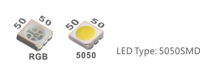 5050-Bendable-LED-Strip-1
