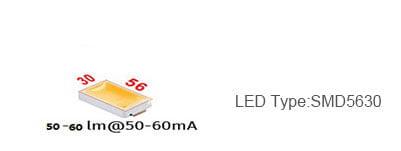 5630-LED