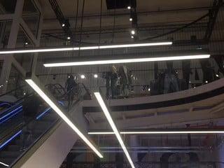 Lightstec-Led linear light -led aluminum profile light projects (19)