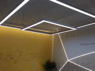 Lightstec-Led linear light -led aluminum profile light projects (20)