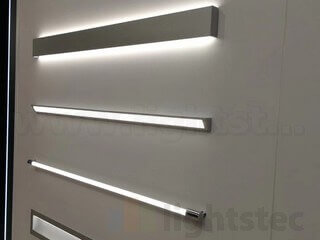 Lightstec-Led linear light -led aluminum profile light projects (23)