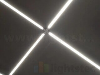 Lightstec-Led linear light -led aluminum profile light projects (25)