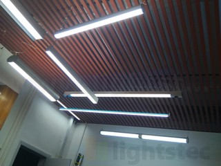 Lightstec-Led linear light -led aluminum profile light projects (34)