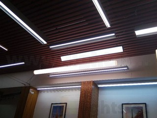Lightstec-Led linear light -led aluminum profile light projects (35)