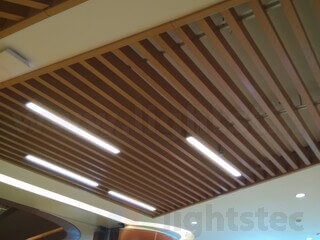 Lightstec-Led linear light -led aluminum profile light projects (38)