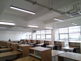 Lightstec-Led linear light -led aluminum profile light projects (46)