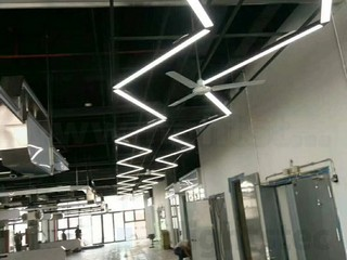 Lightstec-Led linear light -led aluminum profile light projects (50)