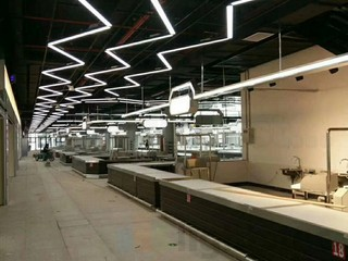 Lightstec-Led linear light -led aluminum profile light projects (52)