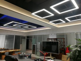 Lightstec-Led linear light -led aluminum profile light projects (53)