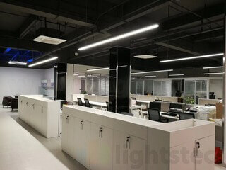 Lightstec-Led linear light -led aluminum profile light projects (54)