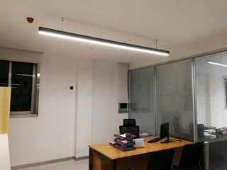 Lightstec-Led linear light -led aluminum profile light projects (55)