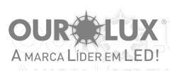 client for led strip light,led aluminum profile,led linear light,led office light (5)