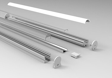 led-aluminum-profile-led-profile-extrusion-lightstec
