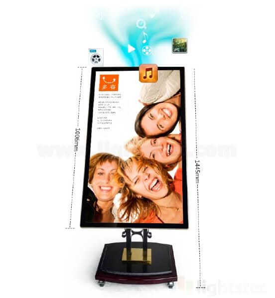 lightstec display light boxes00001