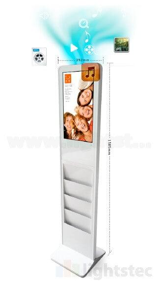 lightstec display light boxes00004