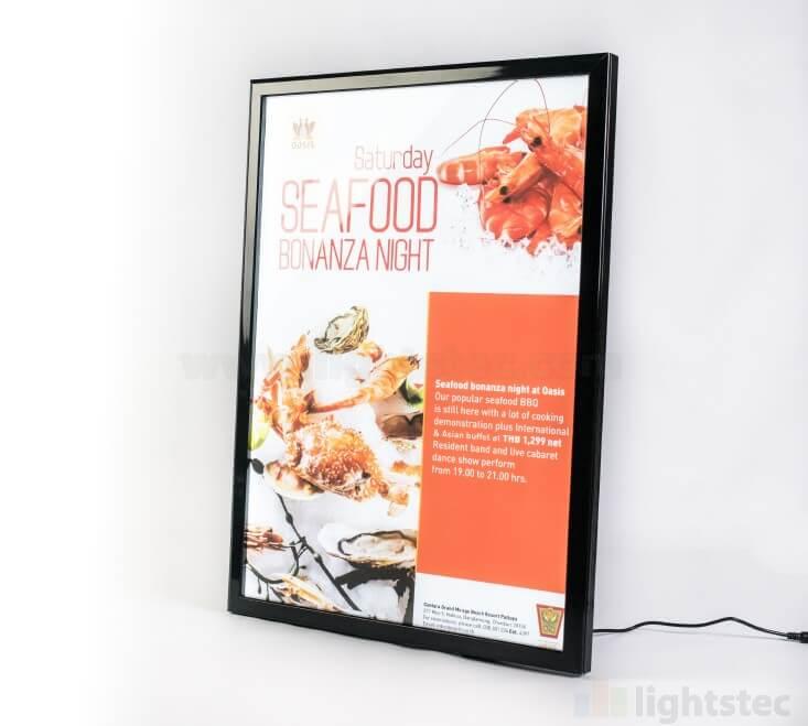 lightstec display light boxes00006