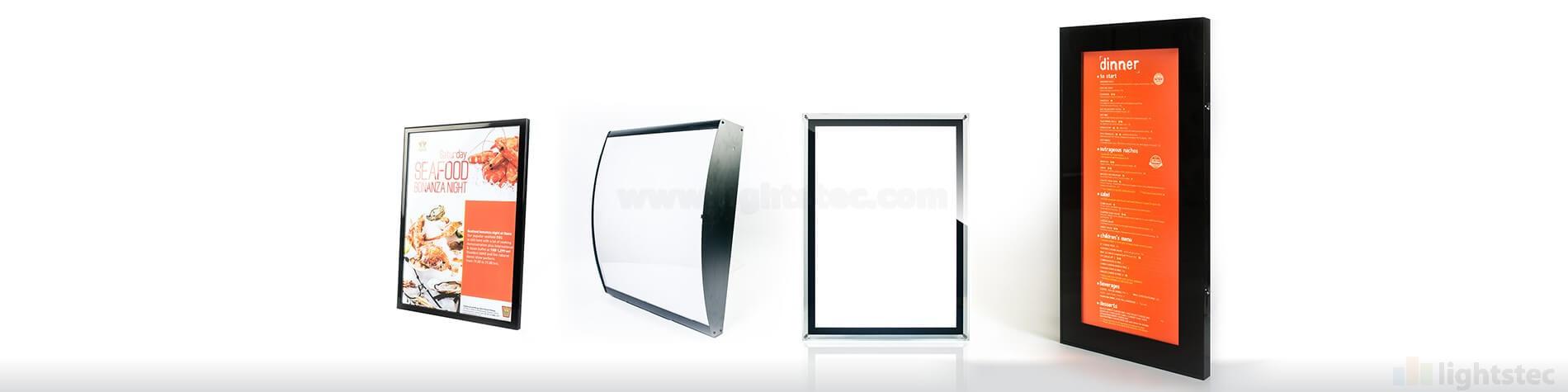 lightstec display light boxes00008