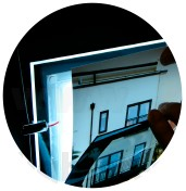 lightstec display light boxes00018
