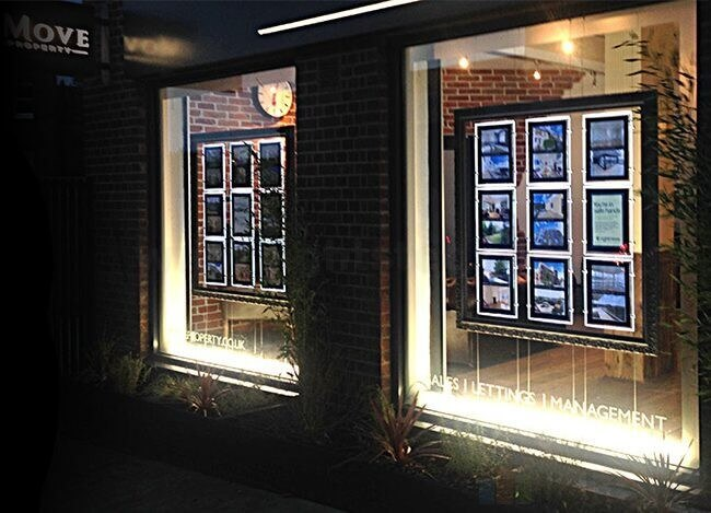 lightstec display light boxes00020