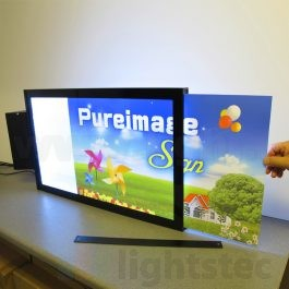 lightstec display light boxes00021