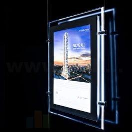 lightstec display light boxes00023