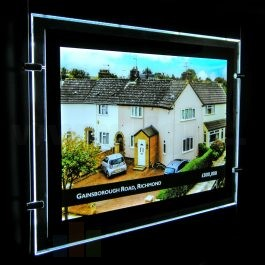 lightstec display light boxes00027