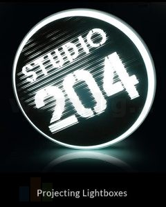 lightstec display light boxes00035