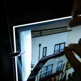 lightstec display light boxes00036
