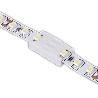 middle connector for led strip light