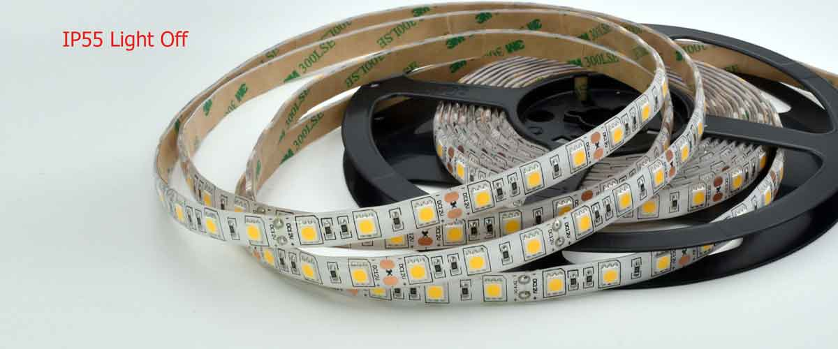 IP55-waterproof-led-strip-light-silicon-glue-dropped-light-off