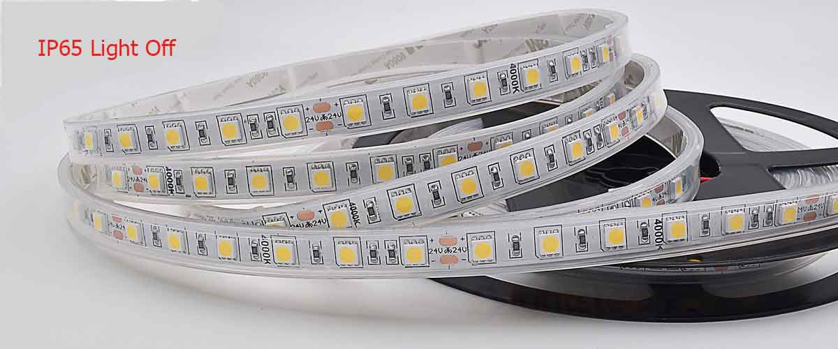 IP65-waterproof-led-strip-light-silicon--tube-proof--light-off