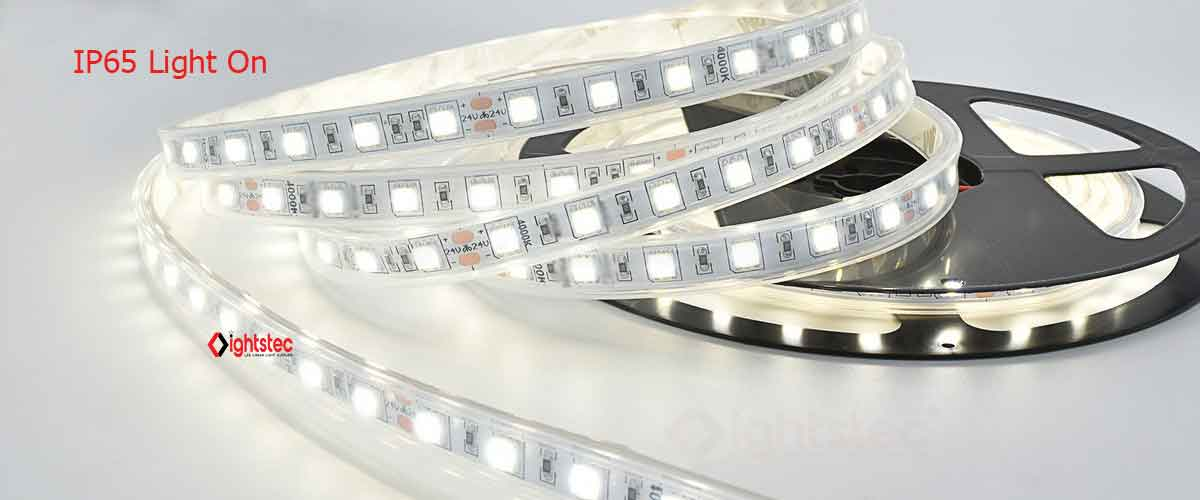 IP65-waterproof-led-strip-light-silicon--tube-proof--light-on