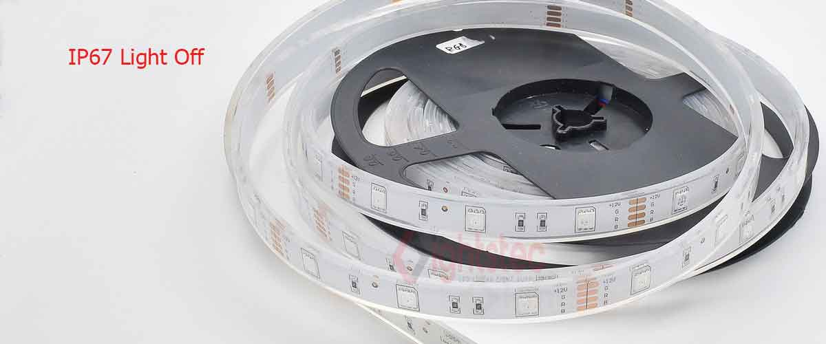 IP67-waterproof--led-strip-light-silicone-tube-with-silicone-glue-filling-light-off