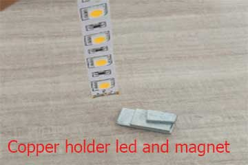 good-copper-led-and-magnet