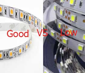 good-quality-5050-led-strip-light-vs-low-quality-5050-led-strip-light