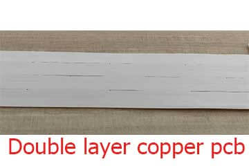 good-quality-copper-PCB