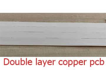 good-quality-copper-PCB