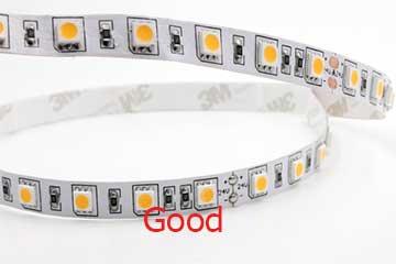 good-quality-led-strip-light