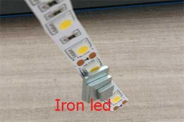 iron-led-holder-and-magnet