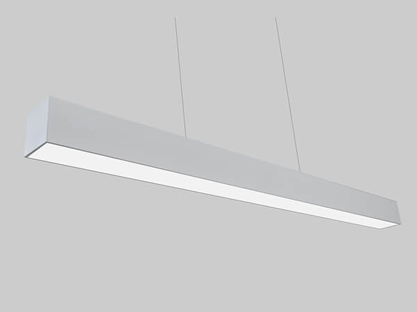 led linear light 7575-2