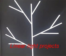 linear-light-projects