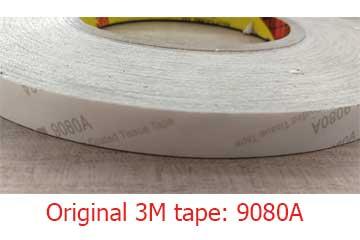 original-3M-tape-9080A
