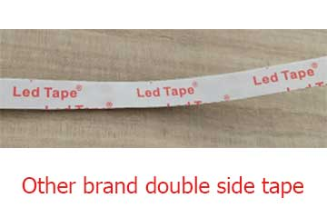 other-brand-double-side-tape