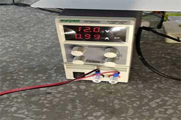test-watt-11.8w