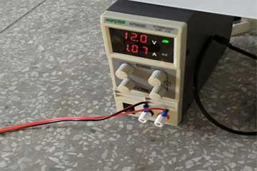test-watt-12.8w