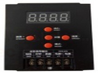 Full color controller (built-in program) LT-T-500